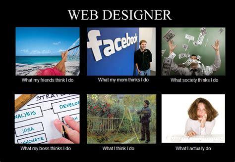 web designer     webdesigner designer meme