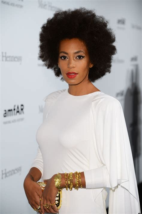 pictures  solange knowles pictures  celebrities