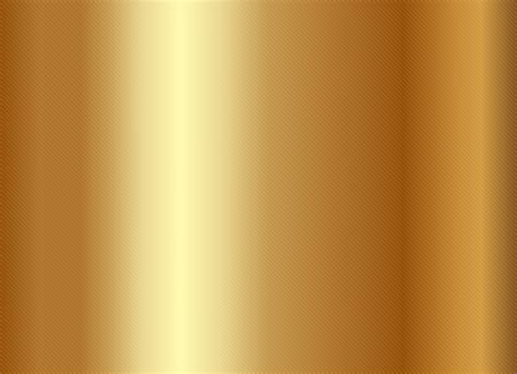 Gold High Resolution Backgrounds by Gold Background With Lines Gallery Yopriceville High