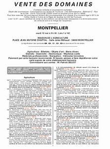 Certificat De Cession En Ligne Pdf : certificat de notice manuel d 39 utilisation ~ Gottalentnigeria.com Avis de Voitures