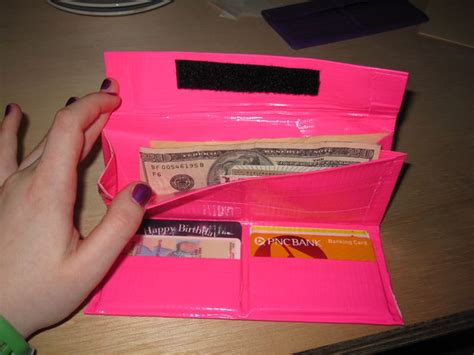 how to make a duct wallet duct tape wallet instructions pdf www pixshark com images galleries with a bite