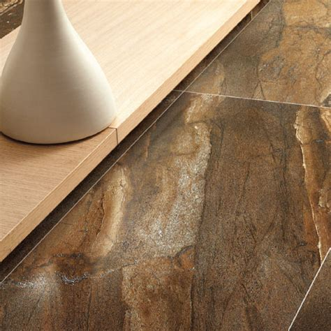 porcel thin thin porcelain tiles for walls and floors