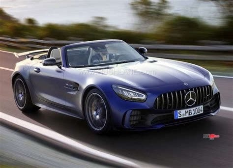 Delivering possible best and cheap price/offers or deals of mercedes amg gt 63 s 4 door coupe 2020 in india and full specs, but we are can't grantee the information are 100% correct(human error is possible), all prices mentioned are. 2020 Mercedes Amg Gt R Roadster Price | 2020 Mercedes