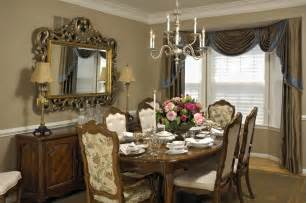 dining room ideas traditional cortese dining room 3 traditional dining room dc metro by paula grace designs inc