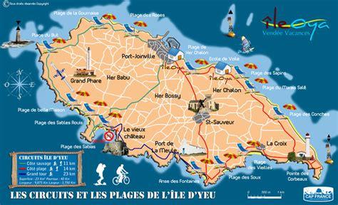 chambres d hotes ile d yeu locations de vacances à l 39 île d 39 yeu îleoya vendée vacances