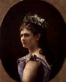 Katharina Schratt, mistress of Emperor F - Anonymous as ...