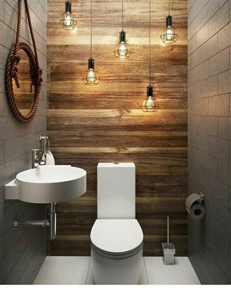 Toilette Et Salle De Bain 1001 Id 233 Es Pour Une D 233 Co Salle De Bain Zen Salle De