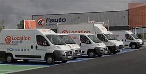 Location Camion 20m3 Carrefour : location camion 20m3 awesome m with location camion 20m3 ~ Dailycaller-alerts.com Idées de Décoration