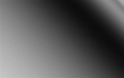 Grey Backgrounds Plain Desktop Wallpapers Plan Basic