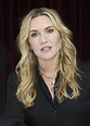 """Kate Winslet - """"The Mountain Between Us"""" PhotoCall in ..."""