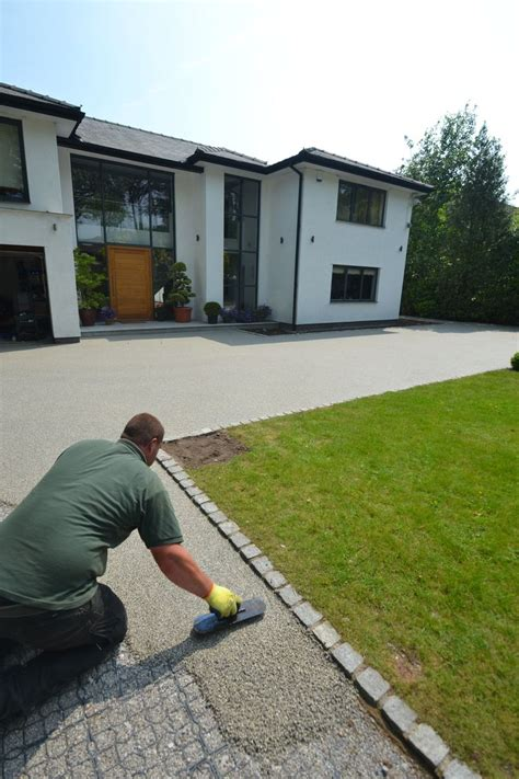 cost to pave a driveway ontario interlocking stone driveway cost interlock stairs ideas garden paving makeover best gravel on
