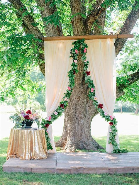 25 Best Ideas About Floral Garland On Pinterest Hanging