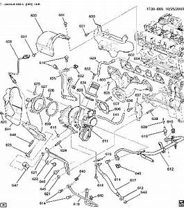chevy hhr fuse diagram chevy free engine image for user With hhr wiring diagram