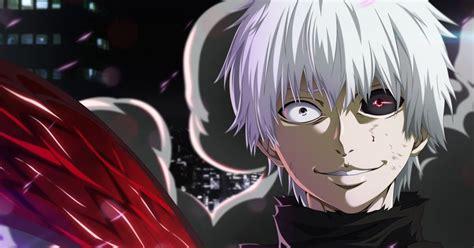 anime keren hd cowok revisi id