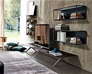 living room trends designs and ideas 2018 2019 With interior design ideas uk 2018