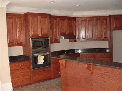 The Best Prefab Kitchen Cabinets  Walsall Home And Garden