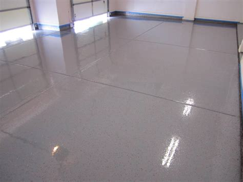 rustoleum garage floor epoxy clear coat floor coatings clear garage floor coatings