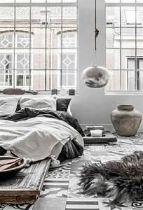 Möbel Skandinavisches Design : skandinavisches design die beste auswahl f rs schlafzimmer g stezimmer pinterest ~ Eleganceandgraceweddings.com Haus und Dekorationen