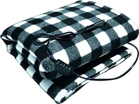 Electric Car Blanket Walmart Battery Operated Heated Blanket Large Size Of Blanket Battery Mini Breakfast Pigs In A Blanket How To Make Quilted Picnic Where Can I Get Photo Put On Pet Electric Australia With Pillsbury Biscuits Bunny Baby Knitting Pattern Crochet Bernat Yarn Swimming Pool Solar Installation