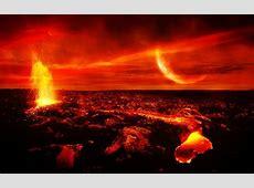 Vulkan und Lava Hintergrundbilder Vulkan und Lava frei fotos