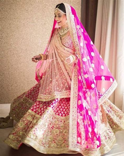 wearing double dupattas  style fashion  india threads