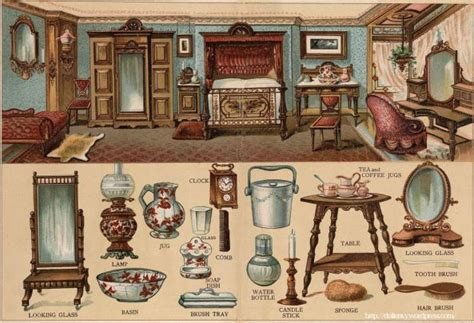 printable dollhouse furniture plans woodworking projects