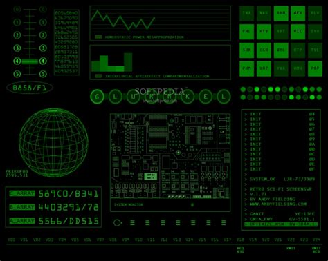 space username pkuece retro spaceship interface ui scouts spaceships and the o jays
