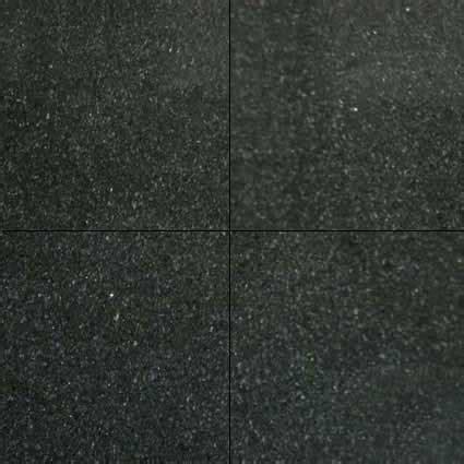 12x12 absolute black granite tile absolute black granite granite countertops slabs tile