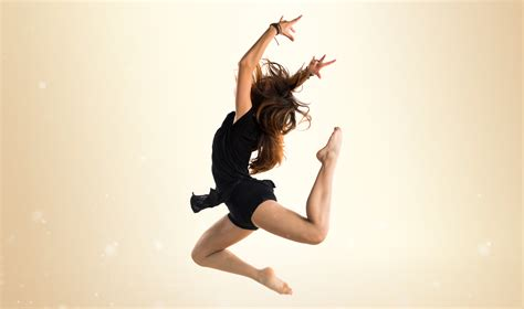 contemporary dance in ottawa kaliandrews dance co