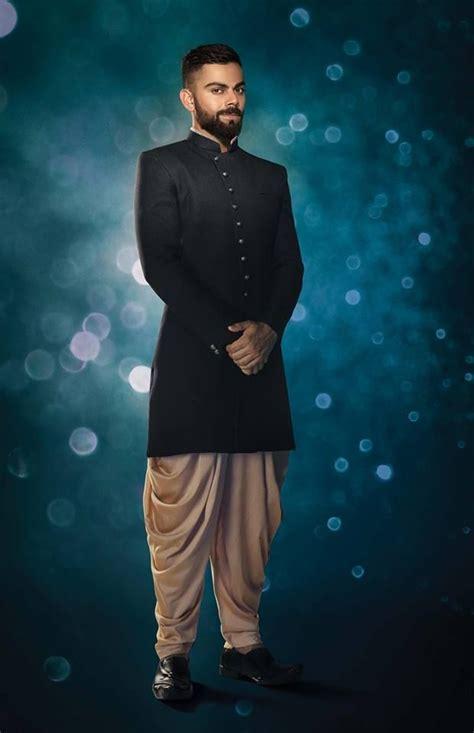 long bandgala suit  jodhpuri pants wedding outfit