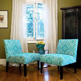 1000 ideas about living room turquoise on