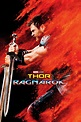 Thor: Ragnarok (2017) - Posters — The Movie Database (TMDb)