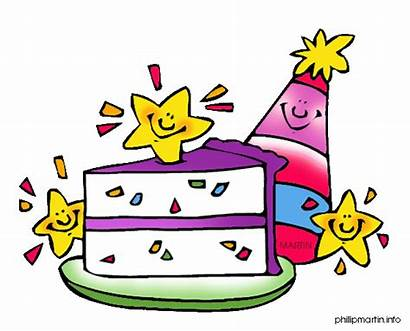Birthday Party Clipart Clipartpanda Cake Terms
