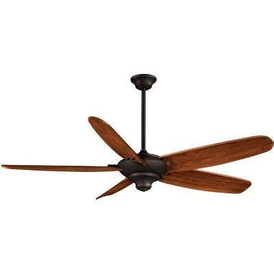kitchen ceiling fans home depot 34 best images about let there be light on