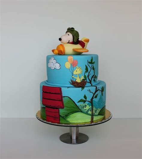 snoopy birthday images ideas  pinterest happy