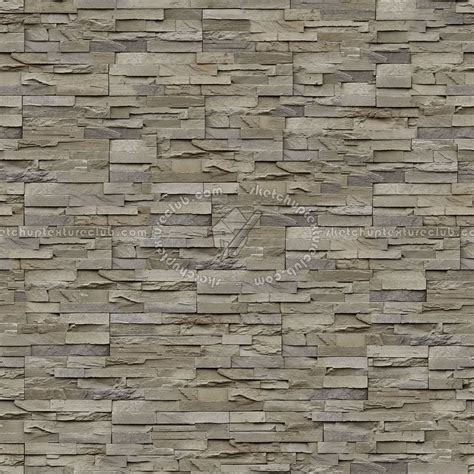 stacked slabs walls stone texture seamless