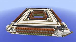 Seegras Logbook Minecraft