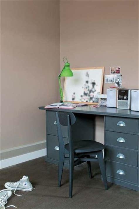 peinture pour une chambre couleur peinture taupe meilleures images d 39 inspiration