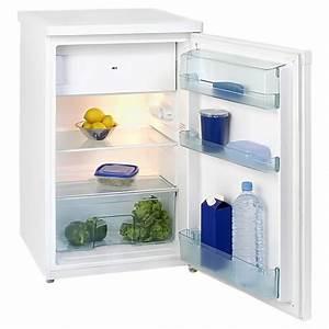 Günstiger Kühlschrank Mit Gefrierfach : k hlschrank mit 4 gefrierfach a happy hartmann gmbh ~ Yasmunasinghe.com Haus und Dekorationen