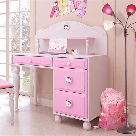 cute desks for sale cute study desks for kids