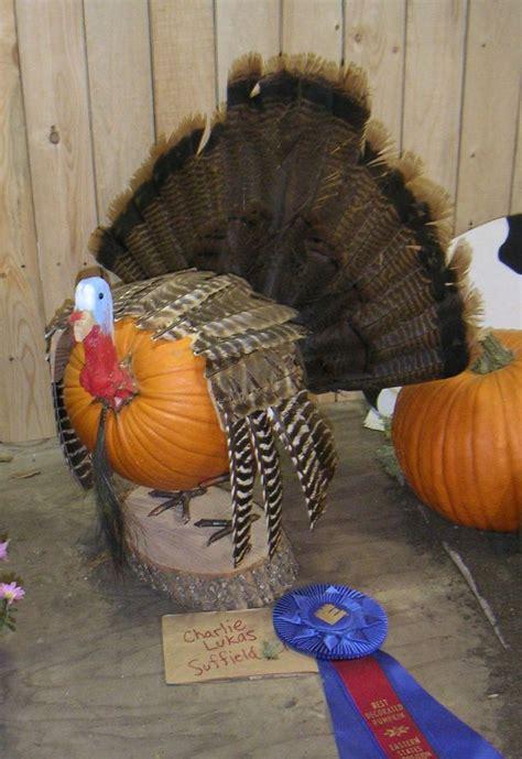 decorated turkeys 72 best decorated pumpkins images on pinterest pumpkin carvings pumpkins and pumpkin contest