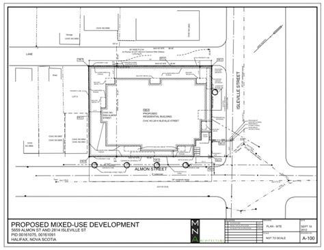 building site plan floor plan of storey commercial building joy studio design gallery best design