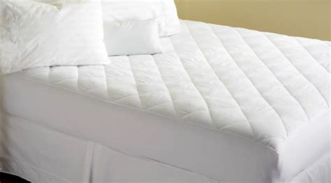 Home Design Mattress Pad : Macy's~ Home Design Mattress Pad In Any Size Only $14.99