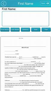 docracy free legal documents download pdf With legal documents app