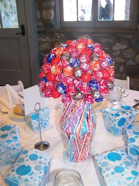 Sweet Table Vases by 136 Best Land Theme Images On