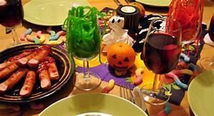 Halloween Deko Außen : tipps f r deine halloween party ~ Jslefanu.com Haus und Dekorationen