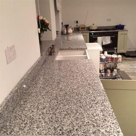 granit bianco sardo kitchen with bianco sardo granite kitchen granite granite countertops countertops