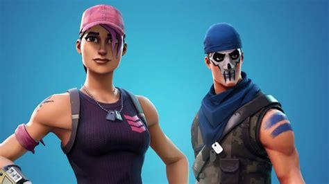 play split screen multiplayer  fortnite guide stash