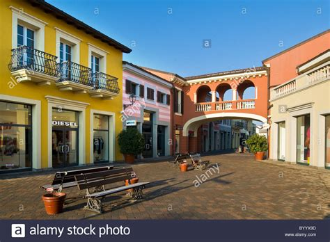 Outlet Piastrelle by Outlet Piastrelle Alessandria Progetti Architettonici