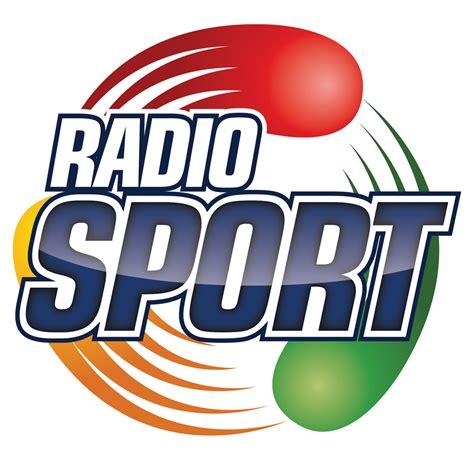 radio bureau radio sport the radio bureau